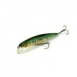 Воблер Lucky Craft Flash Minnow 95MR (246/Ghost Sun Fish) 95/10.0