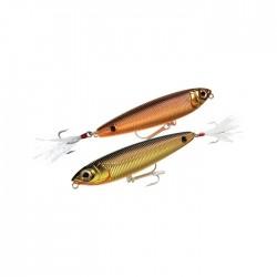 Воблер Yo - Zuri Sashimi Pencil R972-CMGC (Floating/100 мм/16 грамм)