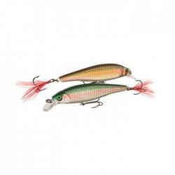 Воблер Yo - Zuri Sashimi Jerkbait R968-CMNM (Floating/90 мм/12 грамм)