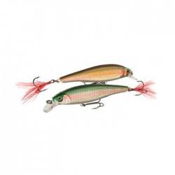 Воблер Yo - Zuri Sashimi Minnow R996-CMNM (Floating/70 мм/ 5