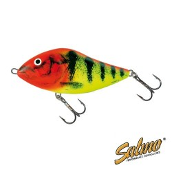 Воблер Salmo Slider 12S/SD12S (Sinking/12