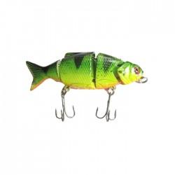 Воблер Fat CB 105 Асортимент (Small)