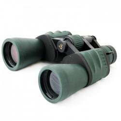 Бинокль Binoculars 10-60x60