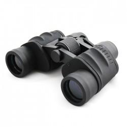 Бинокль Binoculars  8x40