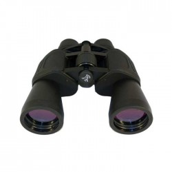 Бинокль Binoculars 60x60