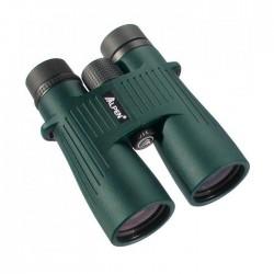 Бинокль Binoculars 50x50