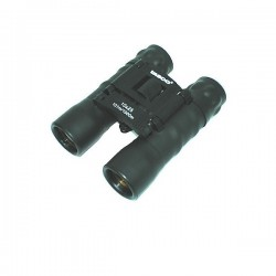 Бинокль Binoculars 10x25