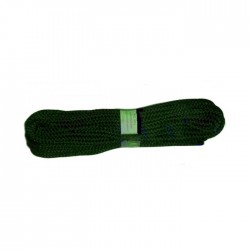 Шнур Белвест Хозяйственный (4мм*100м/Зелёный)