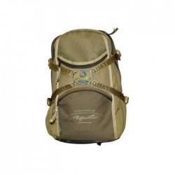 Рюкзак Aquatic Р-30М (Рыболовный)