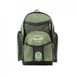 Рюкзак Aquatic Р-33 (Рыболовный)