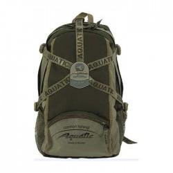 Рюкзак Aquatic Р-35 (Рыболовный)