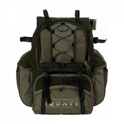 Рюкзак Aquatic Р-70 (Рыболовный)