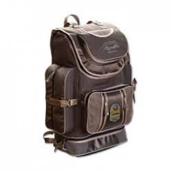 Рюкзак Aquatic Р-50 (Рыболовный)