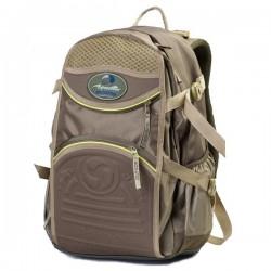 Рюкзак Aquatic Р-32 (Рыболовный)