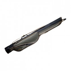 Чехол Aquatic Ч-02 (168 см/полужесткий/большой)