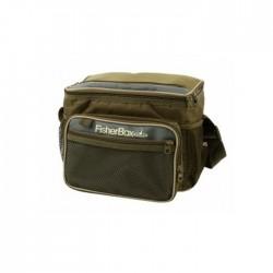 Сумка Fisher Box C101 M (Small)