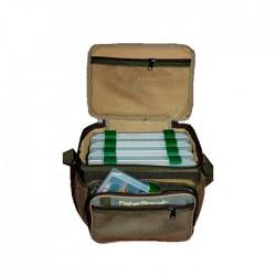 Сумка Fisher Box C102 L (Medium)