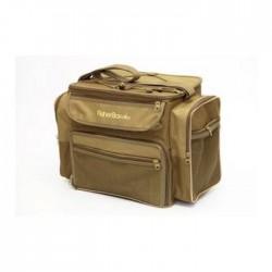 Сумка Fisher Box C103 XL (Big)