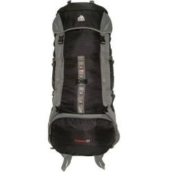 Рюкзак Trek Planet Colorado 55 (серый)