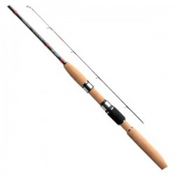 Удилище Daiwa Powermesh
