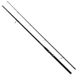 Удилище Kaida Black Arrow (311) 240/100-300