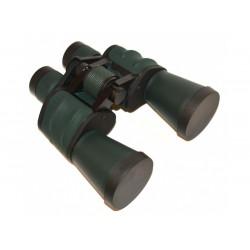 Бинокль Binoculars 30x50