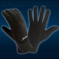 "Перчатки ""Sprut"" Thermal Soft Gloves TSGLV-BK-L"