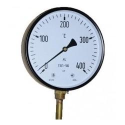 Термометр Беларусь ТБП-100