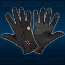 Перчатки Sprut Neoprene WS Gloves NPWSGLV-BK-L
