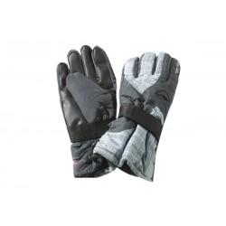 Перчатки Handai HD 2012 Painted (Nylon/Polyester/Rayon/Fresh Dry™/Thinsulate™/Gray)  M
