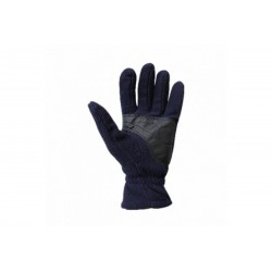 Перчатки Handai HD 6020 Polar Fleece (Polyester/Blue) L