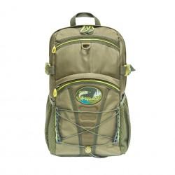 Рюкзак Aquatic  Р-20 (Рыболовный)