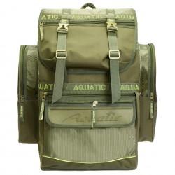Рюкзак Aquatic  Р-60 (Рыболовный)