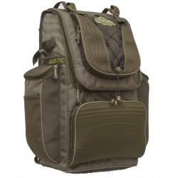 Рюкзак Aquatic  Р-65 (Рыболовный)