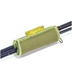 Стяжка Неопреновая Aquatic НС-02 (26x10см)