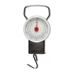 Безмен Runis 6-139 Механический (22кг/100см) Весы-кантер