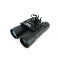 Бинокль Binoculars 18x30