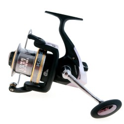 Катушка Kaida FM6000A Surf Reel (5+1 Ball)/MJ6000A (6+1 Ball)