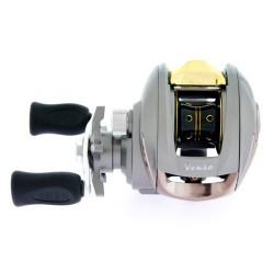 Катушка Мультипликаторная Kaida VT20 Vento (6+1 Ball) Правая