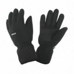 Перчатки Satila Vreta 110 (12/XL)