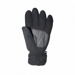 Перчатки Wind Stopper Dintex (Size L/Black)