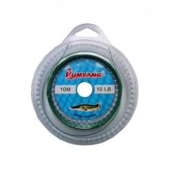 Поводковый материал Kumyang 10 LB/10 метров