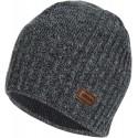 Satila (шапки)