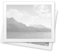 озера калмыкии рыбалка
